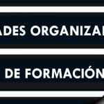 El papel de las Entidades Organizadoras de Formación Continua