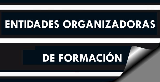entidades_organizadoras_de_formacion