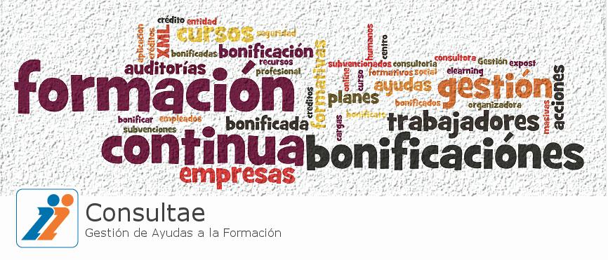 formacion_programada_consultae