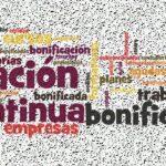 Abierta la comunicación telemática para las alegaciones de 2013