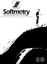 Software gestión formación programada