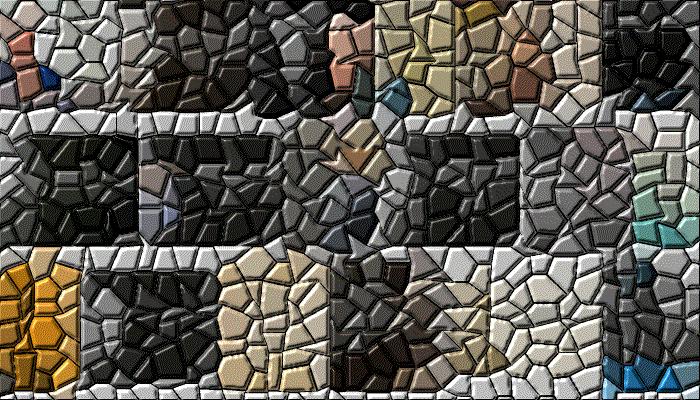 liderazgo_mosaico