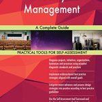 Los servicios de Facility Management