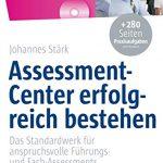 Bibliografía sobre Assessment Center