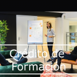 Actualizada la cuota de formación profesional y plantilla de las empresas