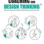 Títulos destacados sobre Design Thinking