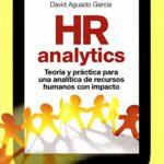 Una aproximación al HR Analytics
