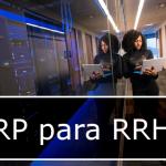 Implantaciones de aplicativos de RRHH a medida