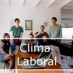 Libros y manuales sobre clima laboral