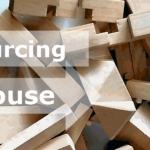 Sumando fuerzas y recursos a través del outsourcing de RR.HH.