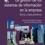 Funcionalidades básicas de un sistema de información de RR.HH. (HRIS):
