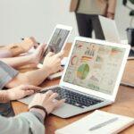 Benchmarking en la gestión del capital humano
