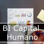 Business Intelligence aplicado a la gestión del capital humano