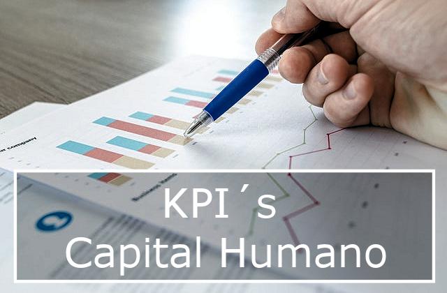 La medición en recursos humanos a través de ratios (KPI´s)