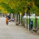 Servicio de consultoría de formación en Madrid