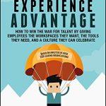 Un nuevo paradigma en materia de liderazgo: Employee experience