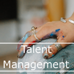 Nuestros libros favoritos sobre Talent Management