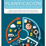 Redes Sociales Corporativas & RRHH