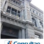 Devolución del crédito no justificado al Banco de España