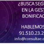 Consultora de formación bonificada en Madrid
