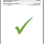 Libros sobre Sistemas de Gestión de Cumplimiento ( Compliance )