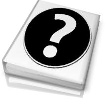 ¿Qué son los créditos de formación de Fundae?