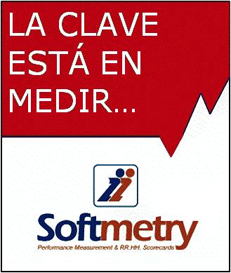 la_clave_esta_en_medir