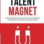 Libros sobre el desarrollo del Employer Branding en las empresas
