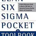 Recursos sobre la metodología LEAN SIX SIGMA