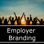 El salario emocional en las empresas