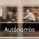Los autónomos ya cotizan un 0.1 % por formación profesional
