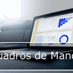 Soluciones de People Analytics