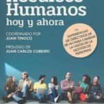 Libros sobre la función del director de recursos humanos