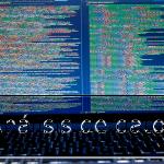 ¿Que es el Datamining?