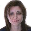 Mari Carmen Jiménez