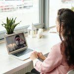 Curso online: Implantación del teletrabajo