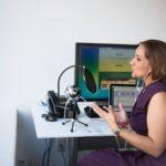 Requisitos para bonificar formación online