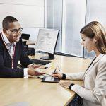 Diferencias entre firma electrónica, certificado digital, firma digital, …
