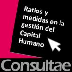 Curso de ratios y cuadros de mando para RHH