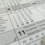 Control horario en empresas