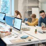 La importancia de los equipos de trabajo multidisciplinares
